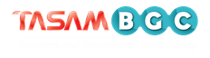 TASAM BGC | Business and Government Consultancy