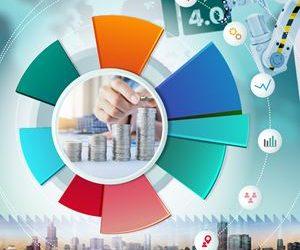 Devlet Teşvikleri, Bürokrasi , Mevzuat, Piyasa Şartları Süreç Yönetimi