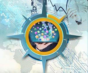 Dijital Pazarlama ve Satış