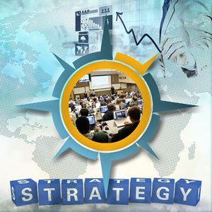 Eğitim Sisteminin Yapılanması ve Modernizasyonu