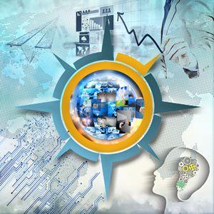 İnovasyon, Ar-Ge, Teknoloji Transferi