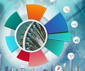 Kamu Altyapı Projeleri Geliştirme