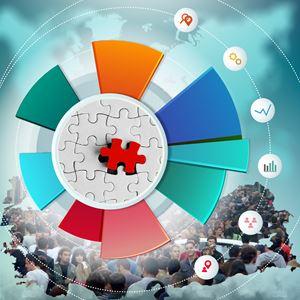 Makro ve Mikro Politikaların Geliştirilmesi, Uygulama Stratejileri