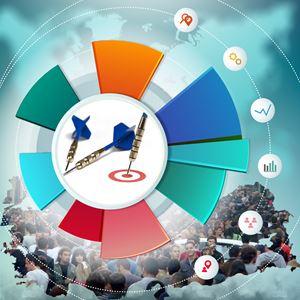 Mevcut Stratejik Vizyonlarına Ulaşmaları için Gerekli İş ve Operasyon Modelinin Geliştirilmesi