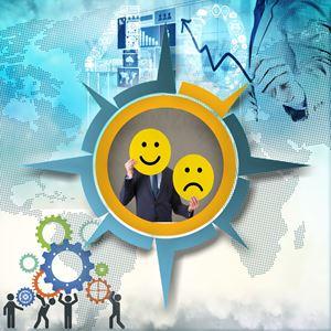 Müşteri Hizmetleri Güçlendirme