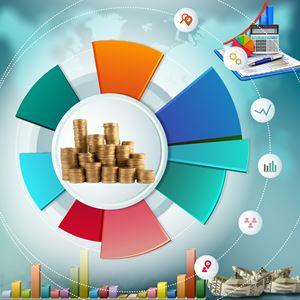 Devlet Kurumları ve Bakanlıklar İçin – Makro ve Mikro Sürdürülebilir Finans Politikaları