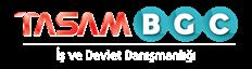 TASAM BGC | İş ve Devlet Danışmanlığı