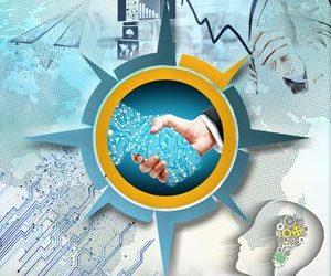 Teknolojik Ortak Girişim Projesi Süreç Yönetimi