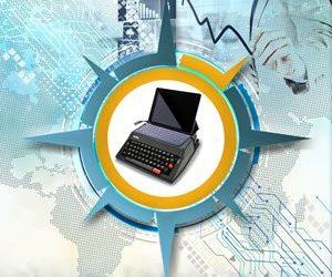 Temel Teknolojilerin Modernizasyonu