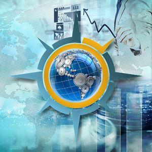 Ülke ve Bölge Bazlı Yatırım ve Ekonomik Teşvik Olanakları