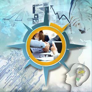 Üniversite-Sanayi İşbirliği Projelerinin Geliştirilmesi, Yönetilmesi