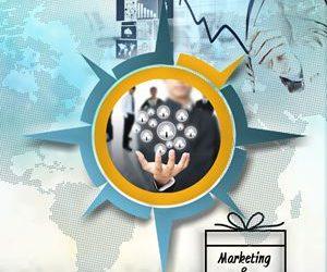 Üretim, Pazarlama, Organizasyon için İşbirliği ve Müşterek Yatırım Olanaklarının Araştırılması