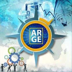 Ürün Geliştirme & Ar-Ge