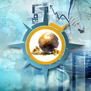Ulusal ve Küresel Yatırım/Yönetim Danışmanlığı
